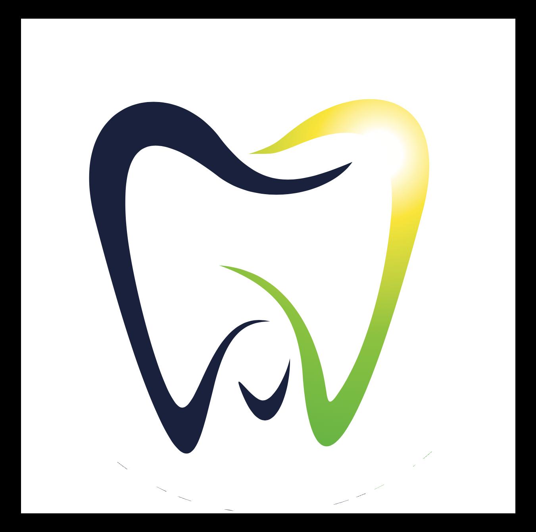 H&H Dental Clinic